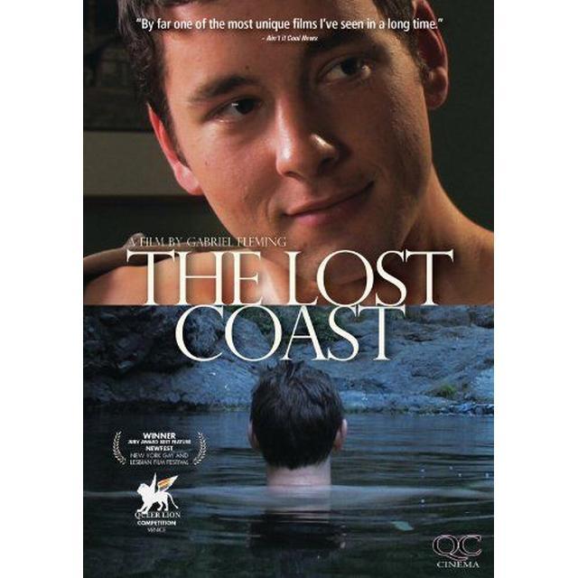 The Lost Coast [DVD]